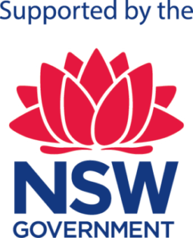 supported_by_the_nsw_government_png_1522986682700